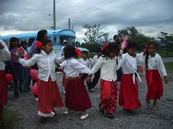 Stichting Che Amigo