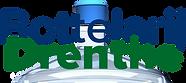 Logo%20Bottelarij%20Drenthe%20BV_edited.