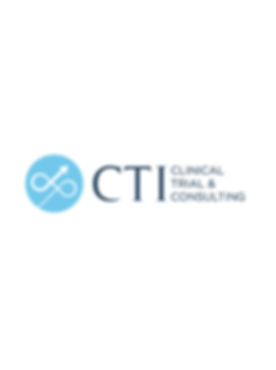 CTI Clinical Trial & Consulting.png