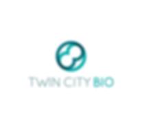 Twin City Bio