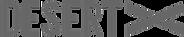 Desert X Logo.png