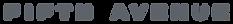 Logo_in_gray_fbe50467-d4b0-4ca0-b205-e4f