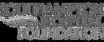 SHH_Logo_320x.png
