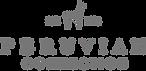 PC logo gray.png