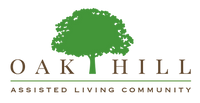 Oak Hill Transparent Logo Color PNG.png