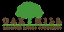 Oak Hill Transparent Logo Color PNG.png