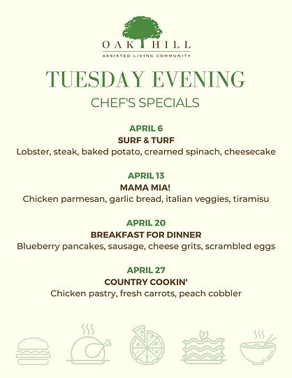 Chef's Specials April 2021.png