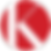KRW K Logo.png