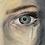 Thumbnail: large portrait