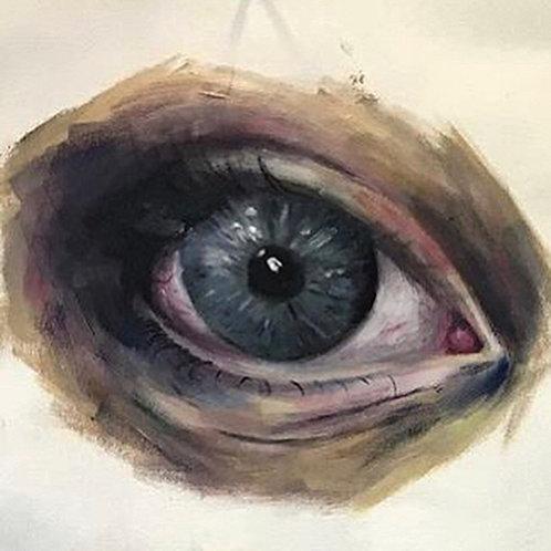 eye series 2
