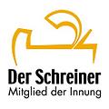 schreiner_innung.png