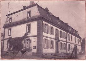 abteihof1940.jpg