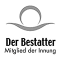bestatter_innung01.png