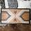 Thumbnail: AZTEC WALL ART