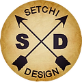 Setchi Design, Custom Furniture, home Decor, Hand Crafted