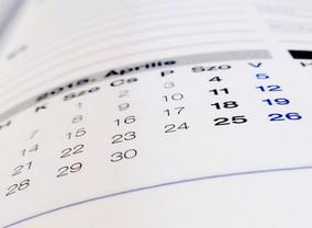 Agenda da Sajama – 8 a 14 de dezembro