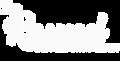 Round Logo TRANSPARENT.png