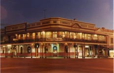 palace-hotel-kalgoorlie