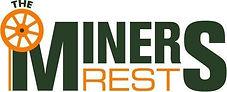 Miners Rest Logo.jpg