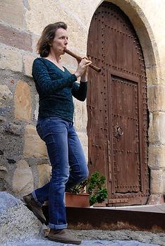 Marie_flauta 1.jpg