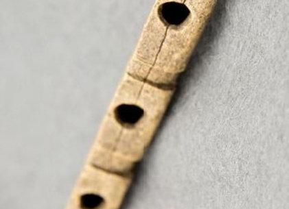 flute moyen age