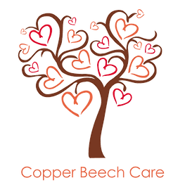 Copper-Beech-Logo-Recreation-NOV18.png