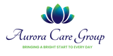 Aurora-Care-Group-LOGO-final-CMYK.png