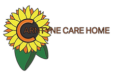 Carntyne Care Home Logo.png