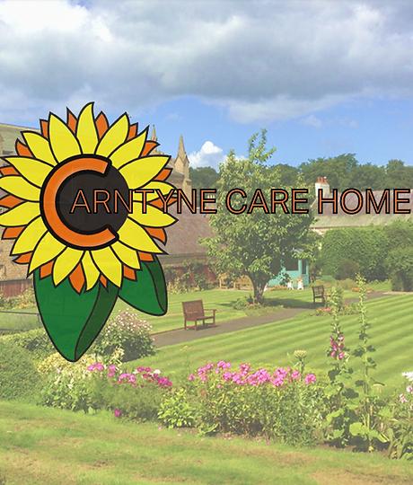 Carntyne Care Home Garden Logo.png