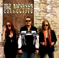 The Napoleon Collective