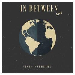 IN BETWEEN (live)