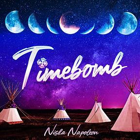 NiskaNapoleon-Timebomb.jpg