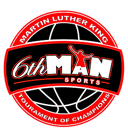 MLK_TOUR_OF_CHAMPS_logo.png