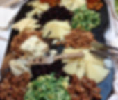 I'm a description