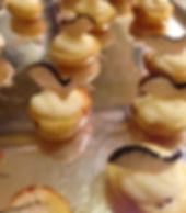 pic-mini twice baked.jpg