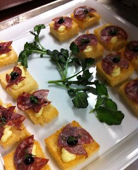 pic-crostini salami.jpg