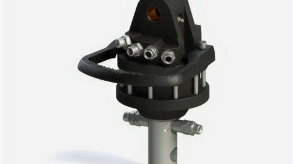 Dispositif de rotation Finn-Rotor CR 300