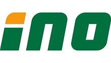 ino-brezice-doo.png