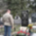 Омск. Старо-Северное кладбище