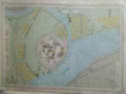 Вторая Омская крепость