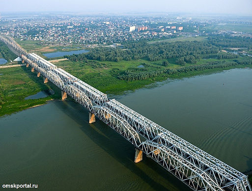 Ж/д мост через Иртыш.jpg