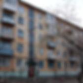 Дом Егора Летова.jpg