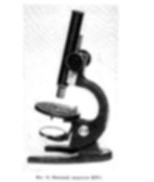 Советский школьный микроскоп ШМ-1.JPG