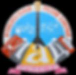 Лад логотип.png
