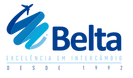 Logo-Belta.png