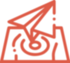 ICON 07-2.png