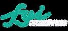 logo-FyiInterc+ëmbios-02-2.png