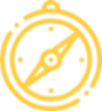 ICON 09-3.png