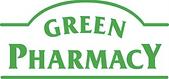 GREEN PHARMACY.png