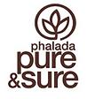 PHALADA.png